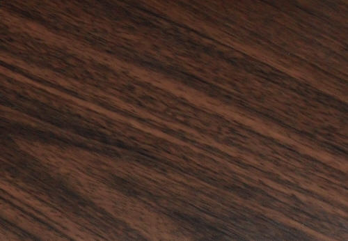 Cm dark mahogany wood self adhesive vinyl film